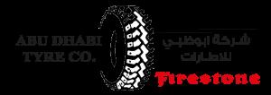 AD-Tyre-01-e1437916113380-300x106