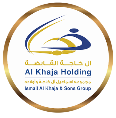 Al Khaja Holding