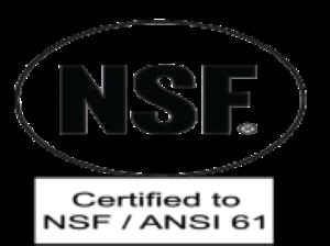 nsf lg