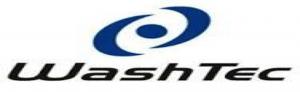 wash-300x92