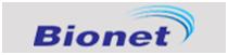 BionetColor