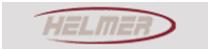 HelmerColor