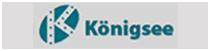 koinigsee