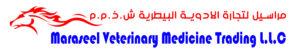 Maraseel Veterinary Medicine Trading L.L.C