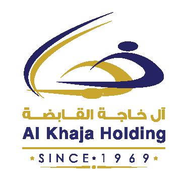 Maraseel Veterinary Medicine Trading L L C | Al Khaja Holding